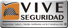 ViveSeguridad  Logo